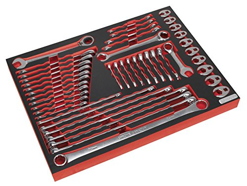 sealey-tbtp11-coffres-a-outils-cles-plates-specialisees-44