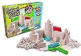 Goliath - 83219.506 - Loisirs Créatifs - Super Sand Castle...
