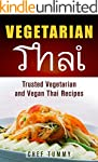 Vegetarian Thai Food: Vegetarian Thai...