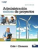 img - for Administracion Exitosa De Proyectos (Spanish Edition) book / textbook / text book