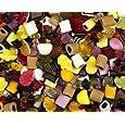 Haribo Color-Rado, 1er Pack (1 x 3 kg)