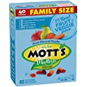 Mott's Medleys Fruit Flavored Snacks