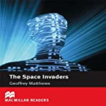 The Space Invaders | Geoffrey Matthews