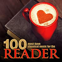 100 Classical Songs for the Reader MP3 Album