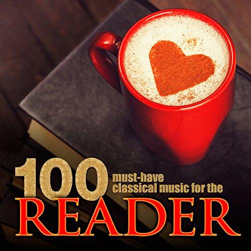 MP3 BargainAlert: The 100 Must-Have Album Series