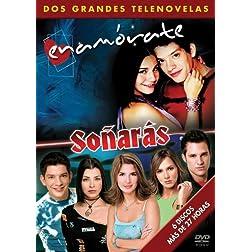 Enamorate & Sonaras
