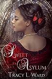 Sweet Asylum (A Peter Ainsley Mystery Book 4)