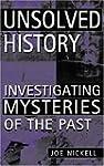 Unsolved History: Investigating Myste...