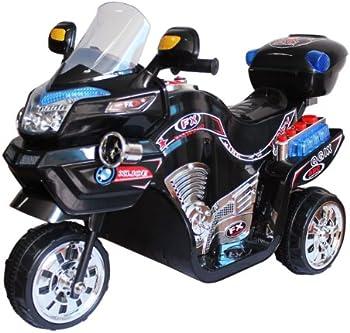 Lil Rider FX 3-Wheel Motorcycle