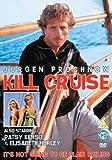 Kill Cruise [DVD]