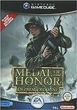 echange, troc Medal of Honor : En première ligne - Player's Choice