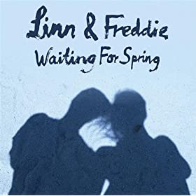 Linn And Freddie - Blip Blop