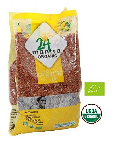 Organic Chili Powder Chilli Powder Bulk Size 5 Lbs