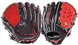 Mizuno GMVP1200PSE3 MVP Prime SE 12 inch Infielder/Pitcher/Outfielder Baseball Glove (Call 1-800-327-0074 to order)