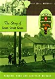 The Story of Green Street Green (090100216X) by Ford, Marjorie