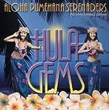 Hula Gem