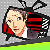 Persona 4: Dancing All Night: Track 'The Fog (Atlus Konishi Remix)' Featuring Adachi - PS Vita [Digital Code]