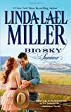 Big Sky Summer	 by  Linda Lael Miller in stock, buy online here