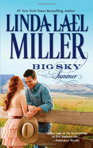 Image of Big Sky Summer