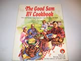 Good Sam Rv Cookbook