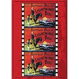 Lightning Bill