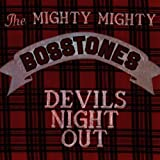 Devils Night Out
