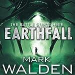 Earthfall | Mark Walden