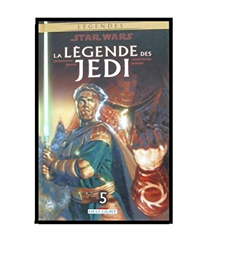 book of sith pdf free download