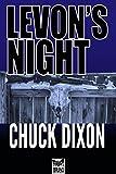 Levon's Night (Levon Cade Book 2)