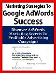 Uncommon Marketing Strategies To Goog...