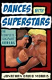 img - for Dances With Superstars book / textbook / text book