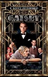 Image of El Gran Gatsby (the Great Gatsby) (Spanish Edition)