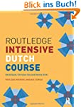 Routledge Intensive Dutch Course (Rou...