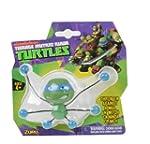 Teenage Mutant Ninja Turtles Creepeez...