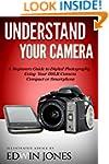 Understand Your Camera: A Beginners G...