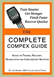 The Complete COMPEX Guide