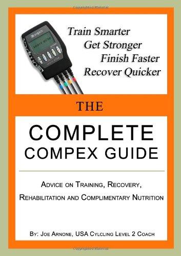 The Complete COMPEX Guide