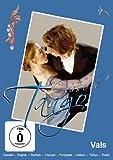 """Tango Argentino - """"Vals"""""""