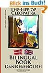 Learn Danish - Bilingual Book - (Dani...