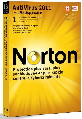 symantec-norton-antivirus-2011-fr