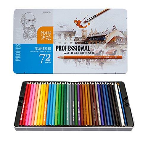 finerolls-72-lapices-de-colores-conjunto-hexagonal-profesional-para-el-jardin-secreto-libro-para-col