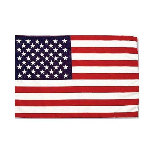 Planete Supporter Balls USA Flag 150 x 90 CM