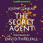 The Secret Agent | Joseph Conrad