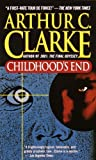 Childhood's End (0881032646) by Clarke, Arthur Charles