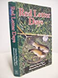 Red Letter Days (185223783X) by Rogers, Peter