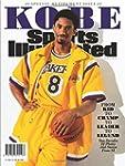 Sports Illustrated Kobe Bryant Specia...