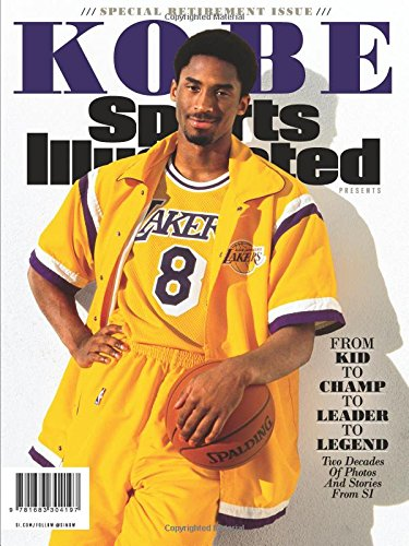 sports-illustrated-kobe-bryant-special-retirement-tribute-issue-from-kid-to-champ-to-leader-to-legen