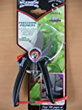 Precision Pruners - Small Hand Size