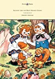 Raggedy Ann and Besty Bonnet String - Illustrated by Johnny Gruelle (1447477154) by Gruelle, Johnny