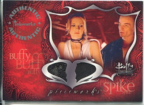 buffy-tvs-anschlusse-pieceworks-dual-pwc-1-buffy-spike-rock-pants